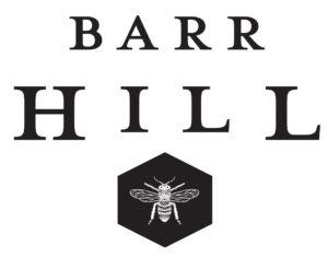 Barr_Hill_logos