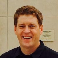 Mark Weslar