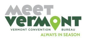 Meet-Vermont-Tagline-Logos