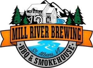 MillRiverBrewingLogo_FINAL
