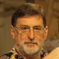 Pete Slosberg