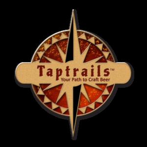 taptrails_logo_w_tagline