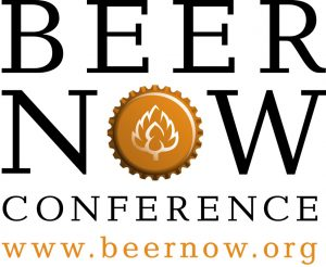 Beer Now logo no tagline