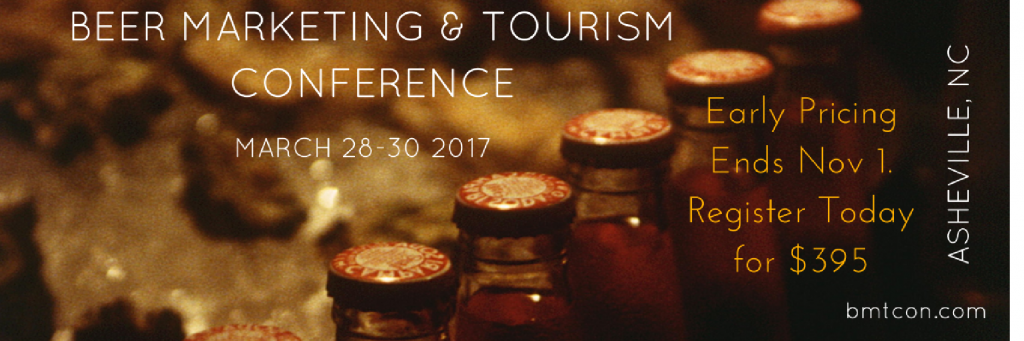 beer-marketing-tourism-conference-2