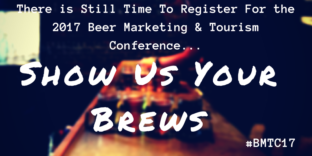 Copy of Show Us Your Brews 3