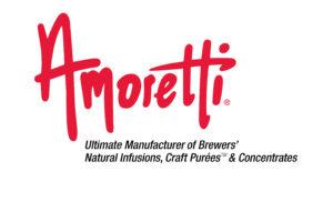 Expo.Amoretti
