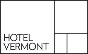 HOTELVT_LOGO_HORZ