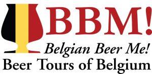 BBM!Logo