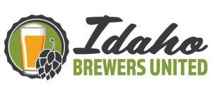 IBU-Logo_Full-Color_Horizontal