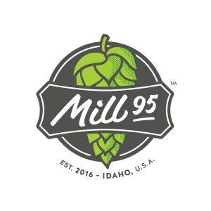 Mill95_Logo_Seal-Full