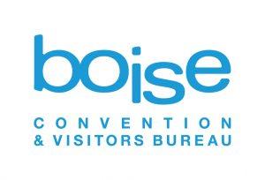 bcvb_logo_blue_new