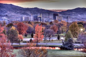 Boise-Scenic-in-Fall