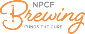 NPCF Brewing logo