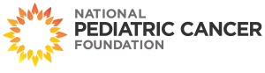 NPCF Logo