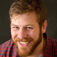 Joel McClosky