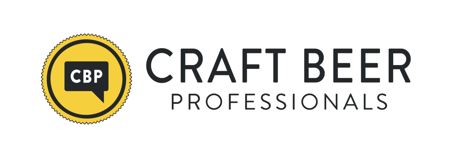Craft Beer Professionals